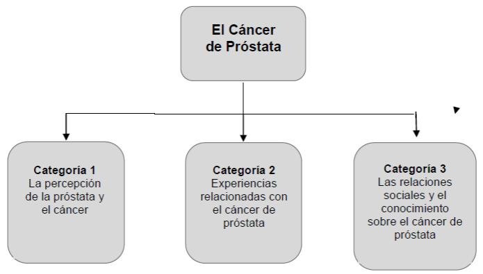 cancer de prostata prevencion pdf
